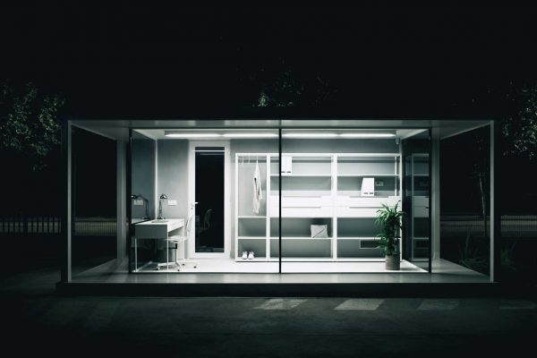 arquitecturaminimal_lipaarchitects