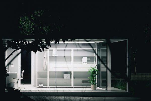 arquitecturaminimal_lipaarchitects3