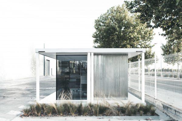 arquitecturaminimal_lipaarchitects6