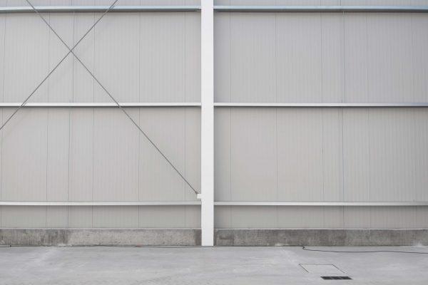 fachadanave_lipaarchitects2