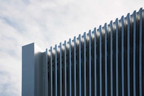 fachadanave_lipaarchitects3