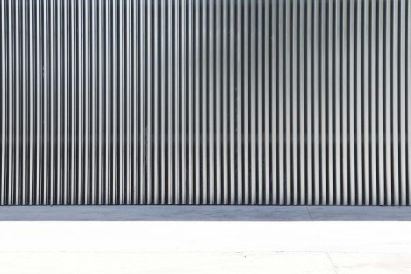 fachadanave_lipaarchitects5