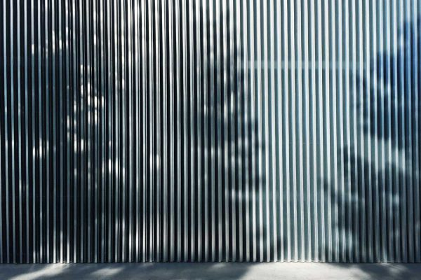 fachadanave_lipaarchitects7