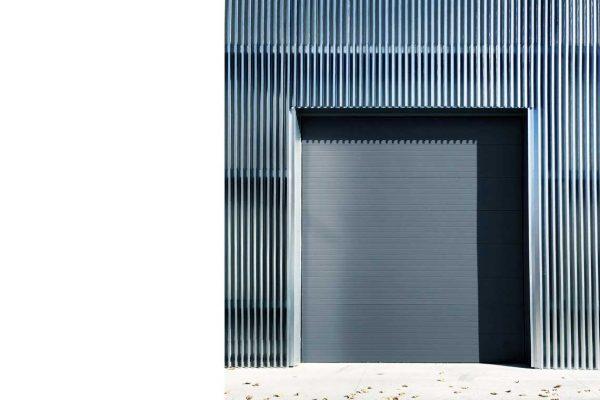 fachadanave_lipaarchitects8